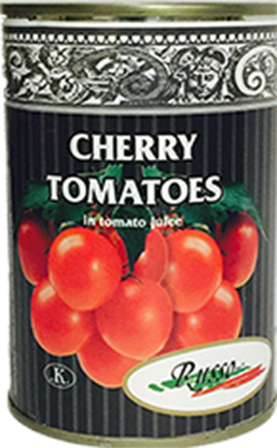 Canned Cherry Tomatoes Whole Foods